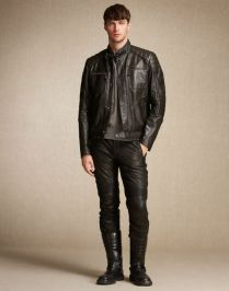 belstaff-outlaws-bota-06